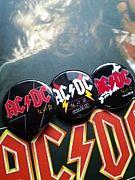 関西AC/DC友の会