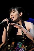 島袋寛子★X'mas Live 2011