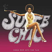 SUITE CHIC��gay only)
