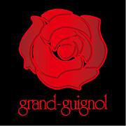 grand-guignol