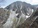 牧落スタイル山岳会