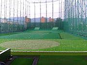 関西ゴルフサークル大阪G.R.C