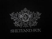 SHETLAND FOX