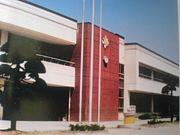 岩手県北上市立南小学校