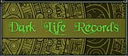Dark Life Records