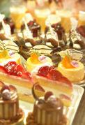 芦屋・神戸・西宮のケーキ