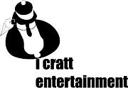 icratt 〜Film & Burger〜