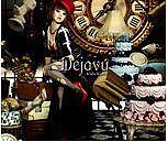 倖田來未 LIVE TOUR 2011 Dejavu