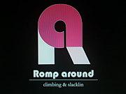 Romp around ライン&クライム