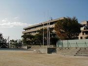 吹田市立片山小学校98年卒業生