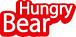 HungryBear
