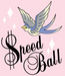 SPEED��BALL