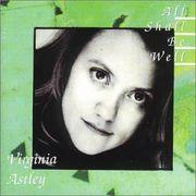 Virginia Astley
