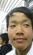 山崎 優(石塚 優)