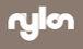 *Nylon Studios*
