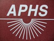 ABERFOYLE PARK HIGH SCHOOL
