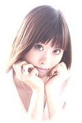 「Dear my star☆☆」