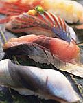 (有)金大寿司