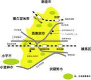西東京な長野県民