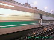 大阪市営地下鉄20系電車