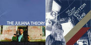 JULIANA THEORY