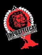 The Battlecat (R.I.P)