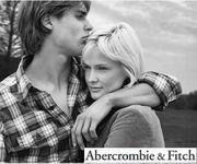 Abercrombie&Fitch FamilyClub