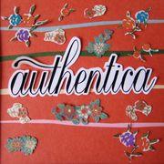 「authentica」な音楽が好き