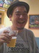 ☆マン五郎と愉快な仲間たち☆