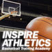 INSPIRE ATHLETICS