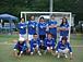 FC ROB(FUTSAL COMMUNITY)