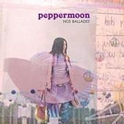 peppermoon