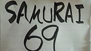 SAMURAI69