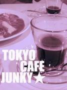 TOKYO CAFE JUNKY