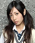 【乃木坂46】斉藤優里