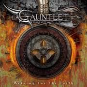 GAUNTLET(バンド)