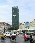 ベトナム不動産投資