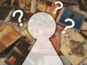 CD(レコード)の数がわからない