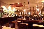 神奈川で美味いカレーを食べる会