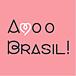 Amo o Brasil !!