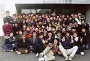 平成医療PT学科22期生の集い