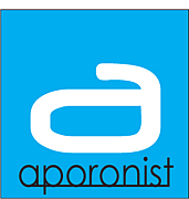 aporonist