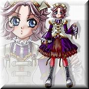 Fairy Dang-Sing����ο�����