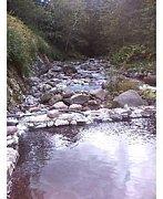 北海道の温泉、野湯を楽しむ♪