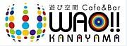 WAO Kanayama