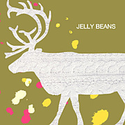 ☆*+・JELLY BEANS・+*☆