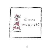 Patisserie MONK