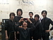 AnicappellA -a cappella group-
