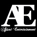 Ajisai Entertainment
