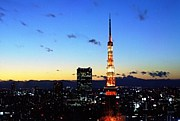1983年12月20日生まれ☆熊本☆